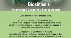 Flyer_bios_ntesis_ (2)