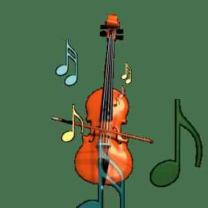 musica_maestro-12321