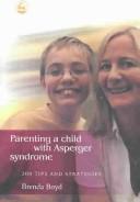 Educando a niños con síndrome de Asperger (200 consejos y estrategias)