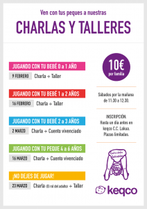 cartel_talleres