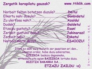 ez_konplikatu