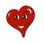 corazon-pily