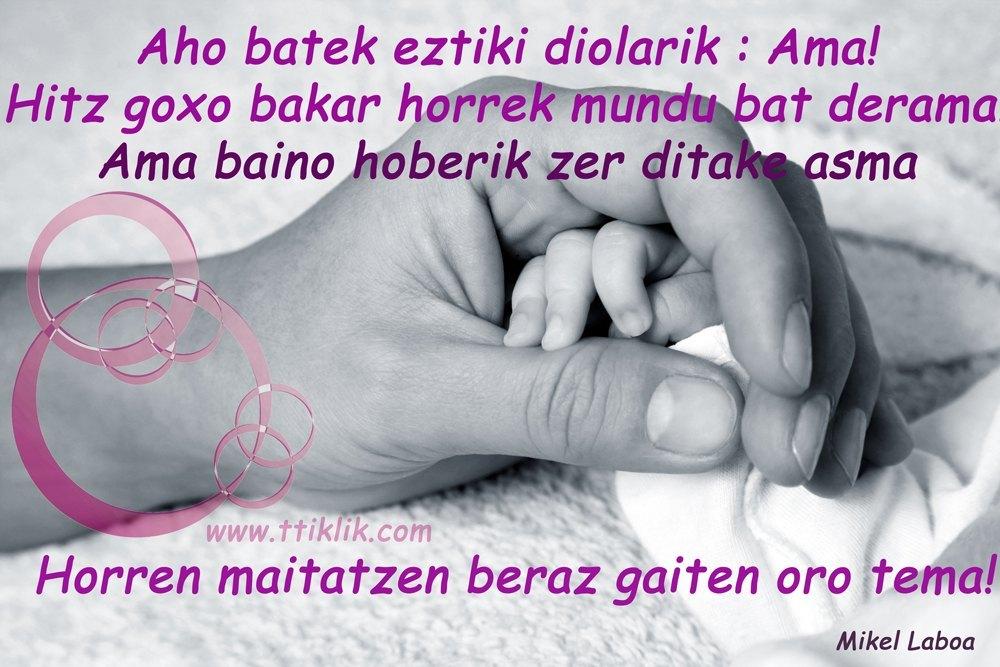 ama_mikel_laboa