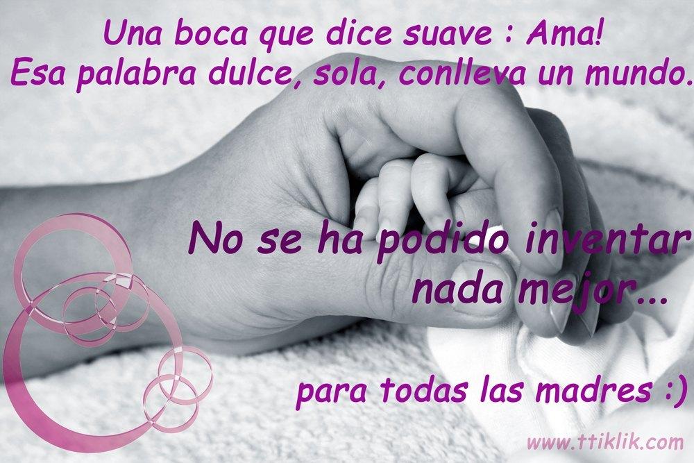 ama_mikel_laboa_es