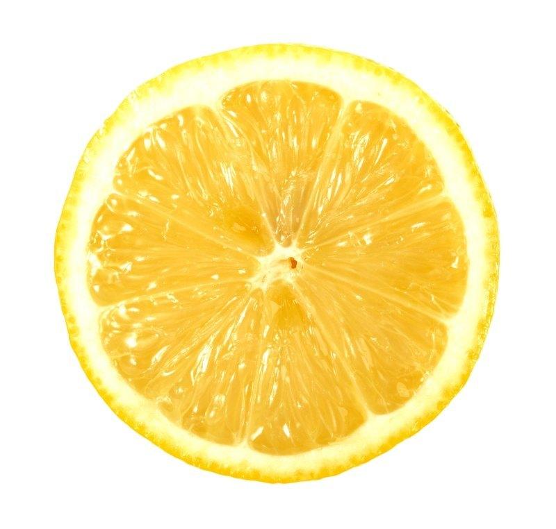 limoia