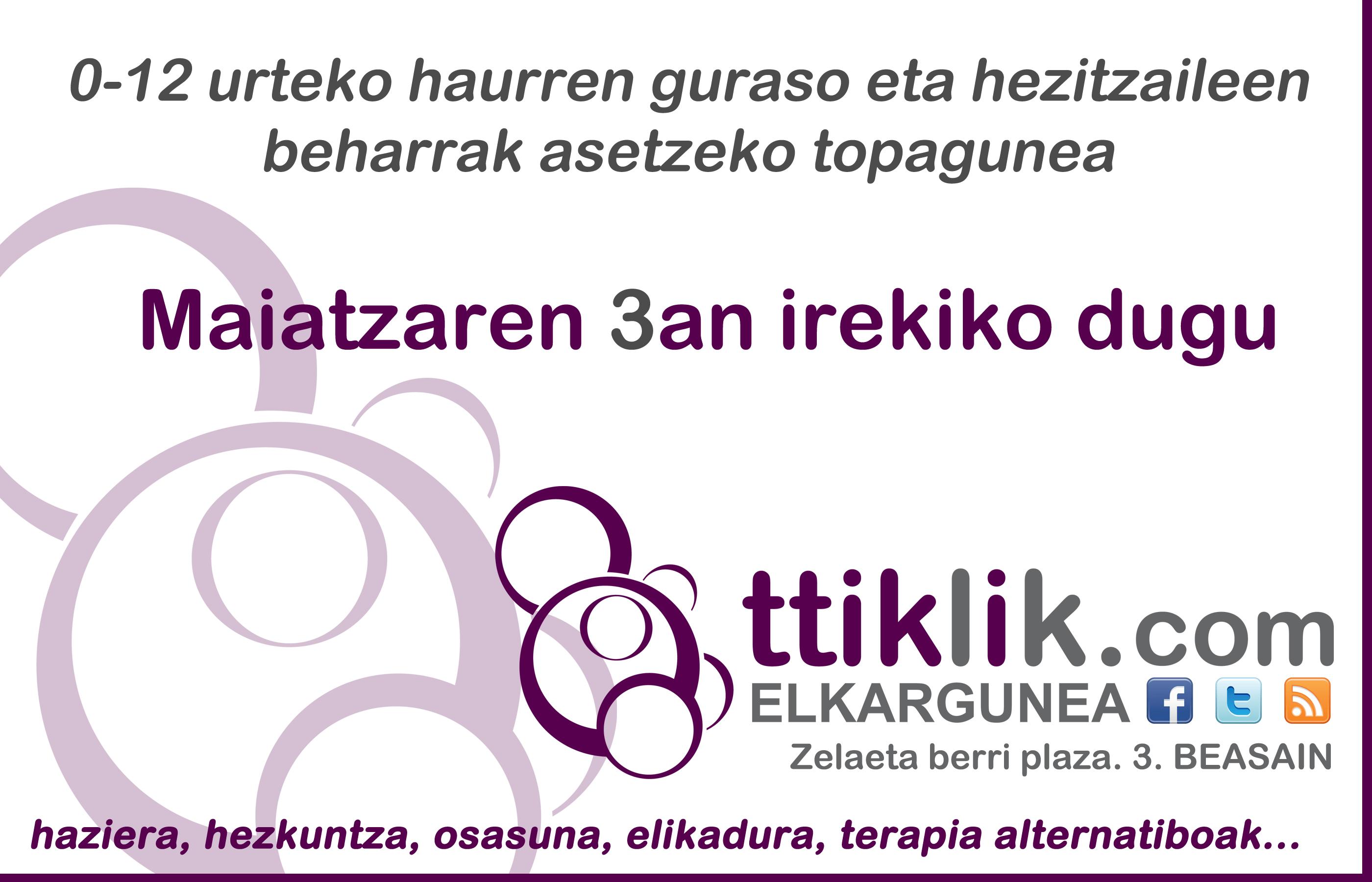 hitza3