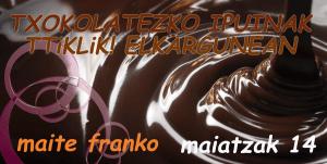 txokolatea_maite_franko2