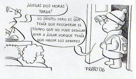 frato0151