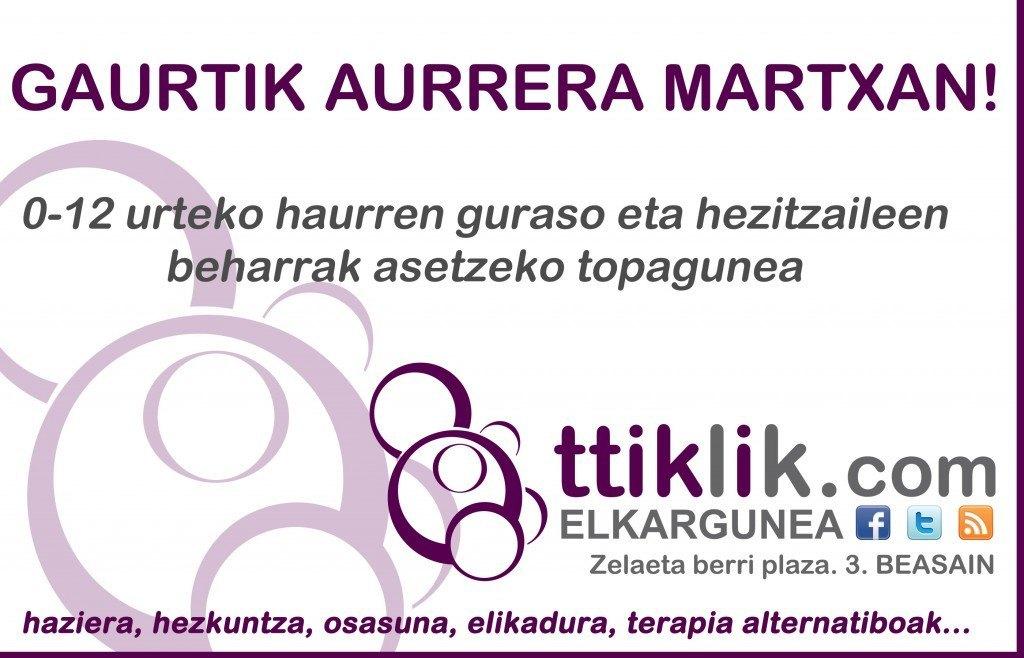 hitza_irekitze_eguna