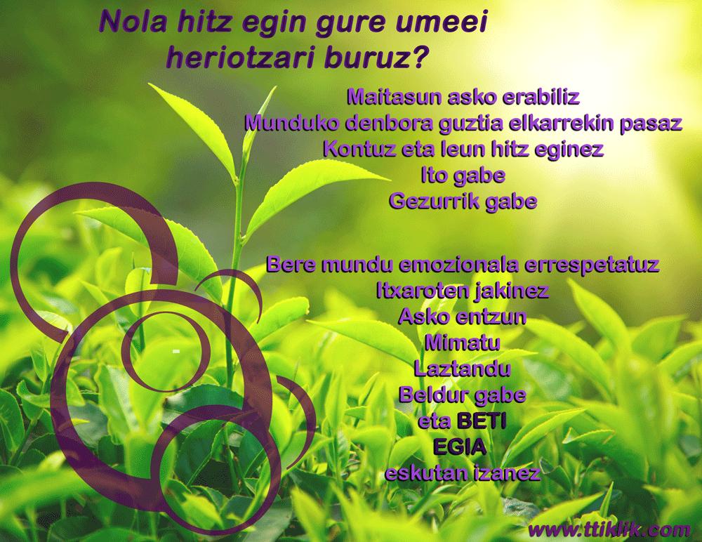 heriotza_eu