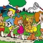 camping_kids_309057c