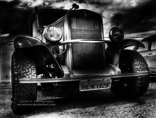 coches-clasicos-25