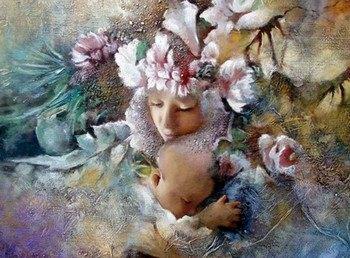 maternitat1