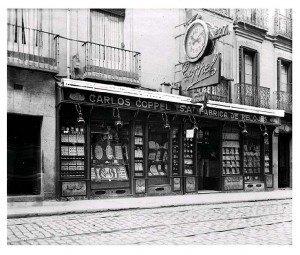 relojeria-carlos-coppel_1920