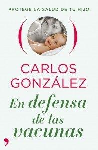 en-defensa-de-las-vacunas-protege-la-salud-de-tu-hijo