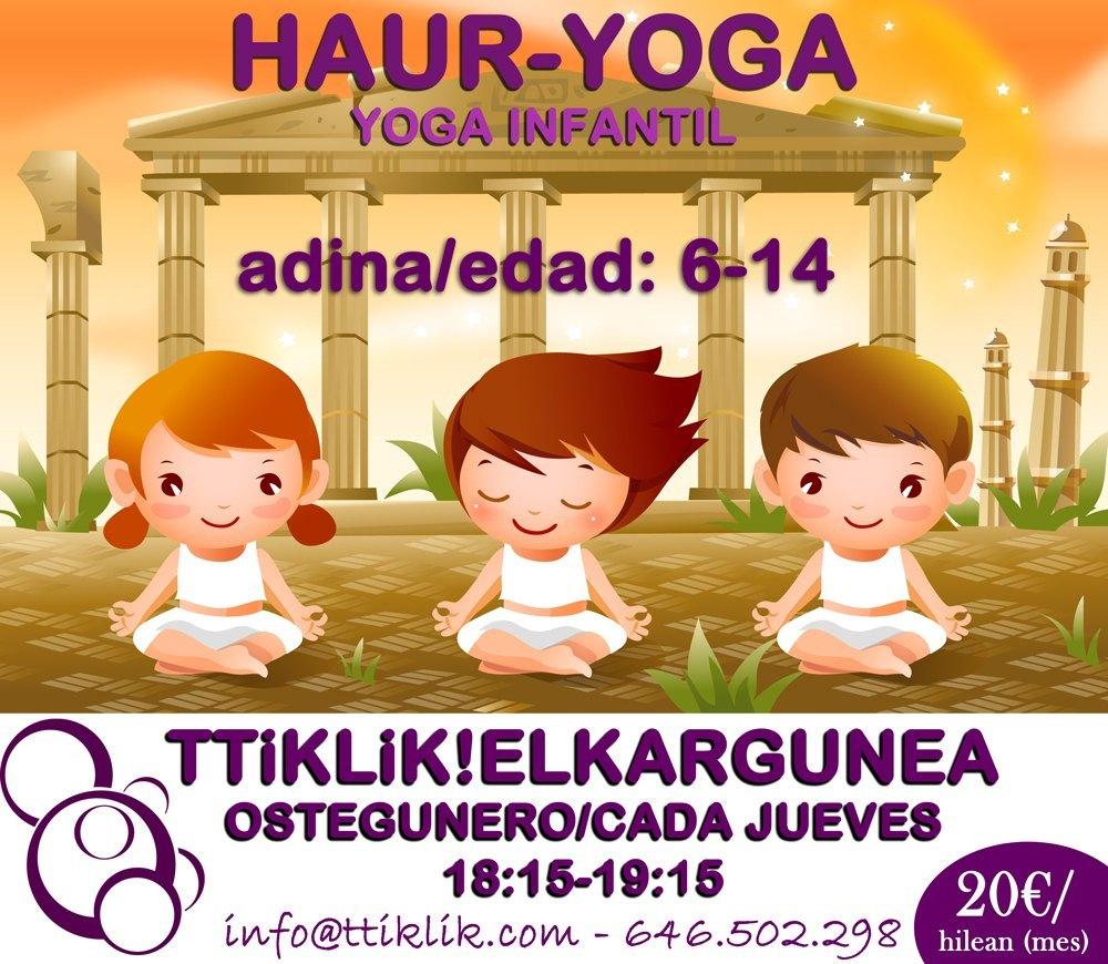 yoga-haur2