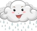 20614940-illustration-of-a-happy-cloud-mascot-with-raindrops