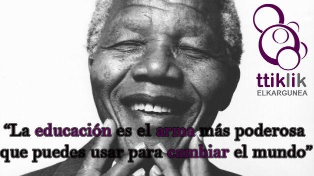 Nelson-Mandela1_es