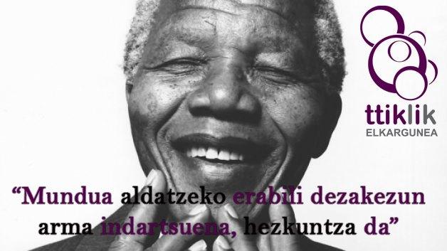 Nelson-Mandela_eu