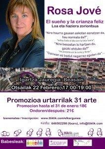 kartela_igartza