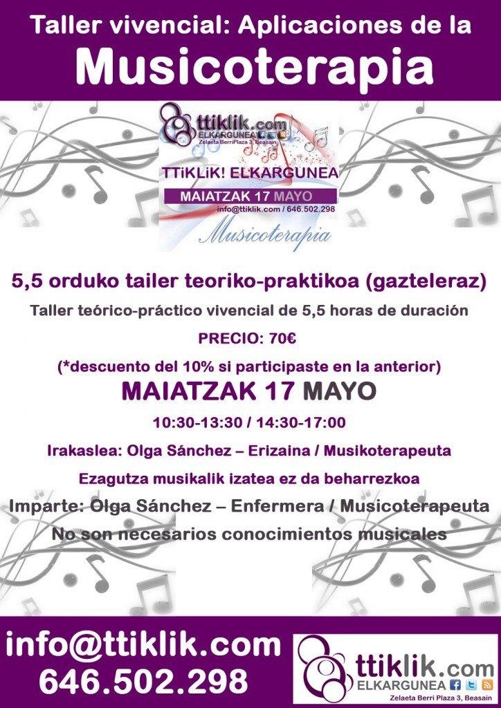 musikoterapiaM17