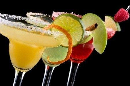 Photo of Tailerra: 'Cócteles naturales sin alcohol a partir de frutas y otros ingredientes ecológicos y sorbetes de frutas de estación'