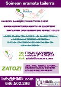 soinean-eramate-tailerra_banner