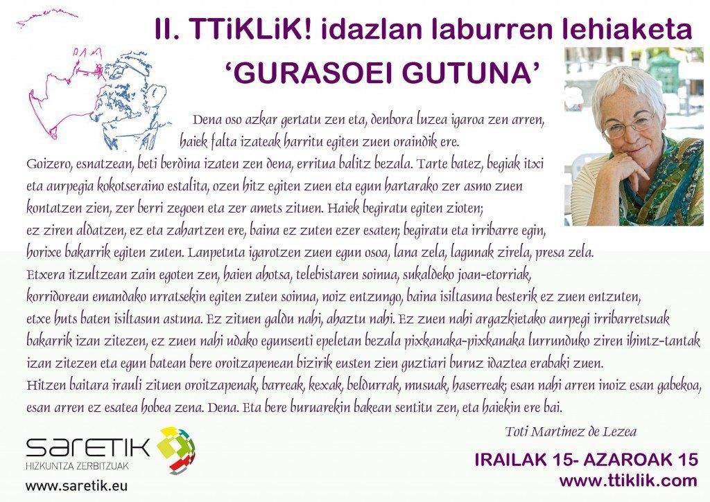 TOTI-KALTELA_eu
