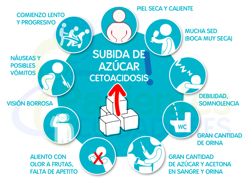 Photo of Indize gluzemikoaren kontrola: minbizia, obesitatea, suminkortasuna, depresioa, aldarte aldaketak, bihotzekoak, diabetea… ekiditeko