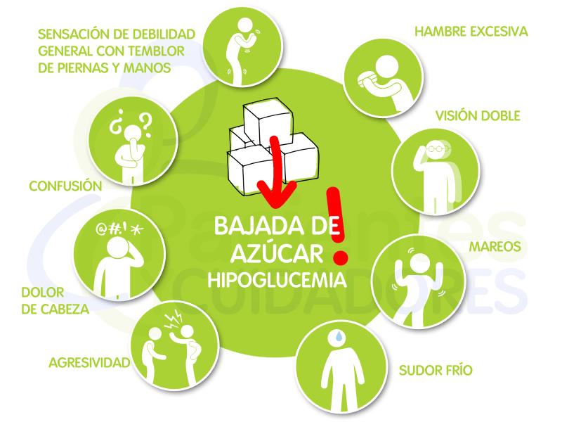 hipoglucemia3