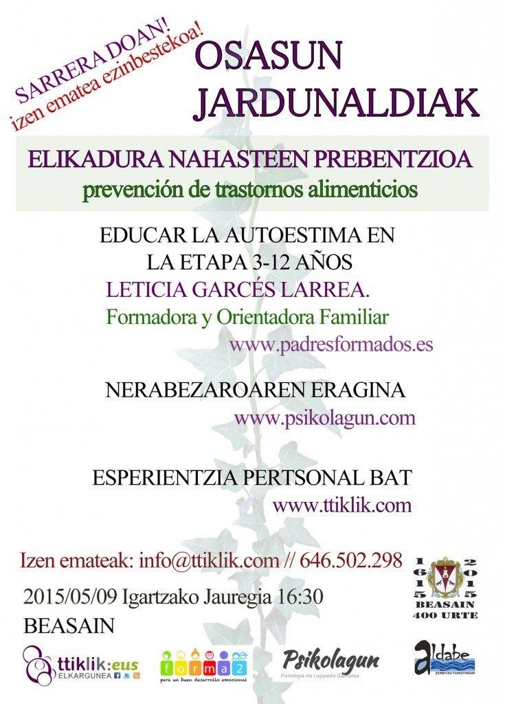 cartel-provisional_txikia