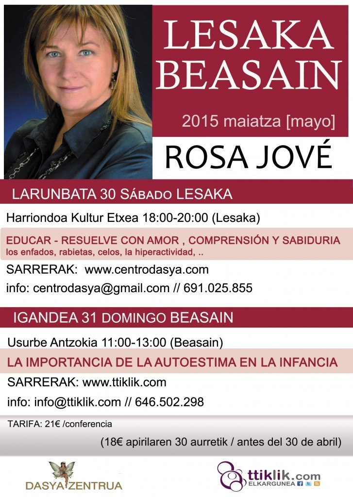 postera_lesaka_beasain