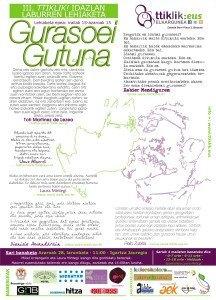 Gurasoei-gutuna_poster_web