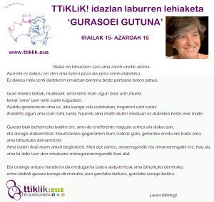 Laura-KALTELA
