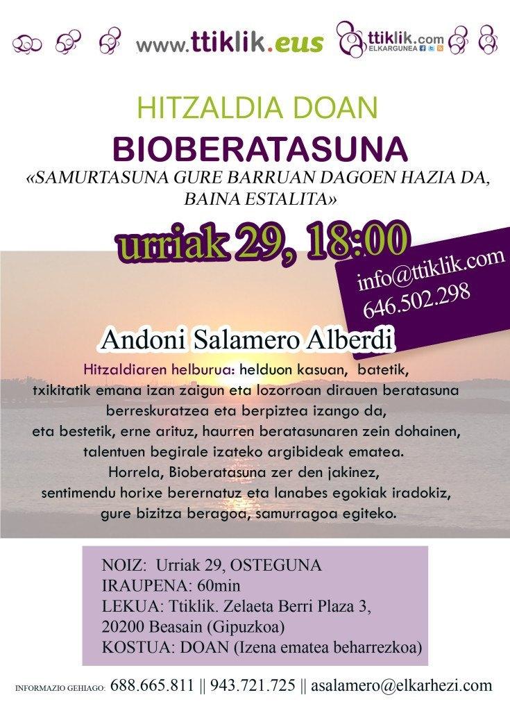 hitzaldia_bioberatasuna2