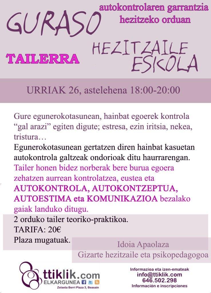 idoia-autokontrol-tailerra_2015_urria