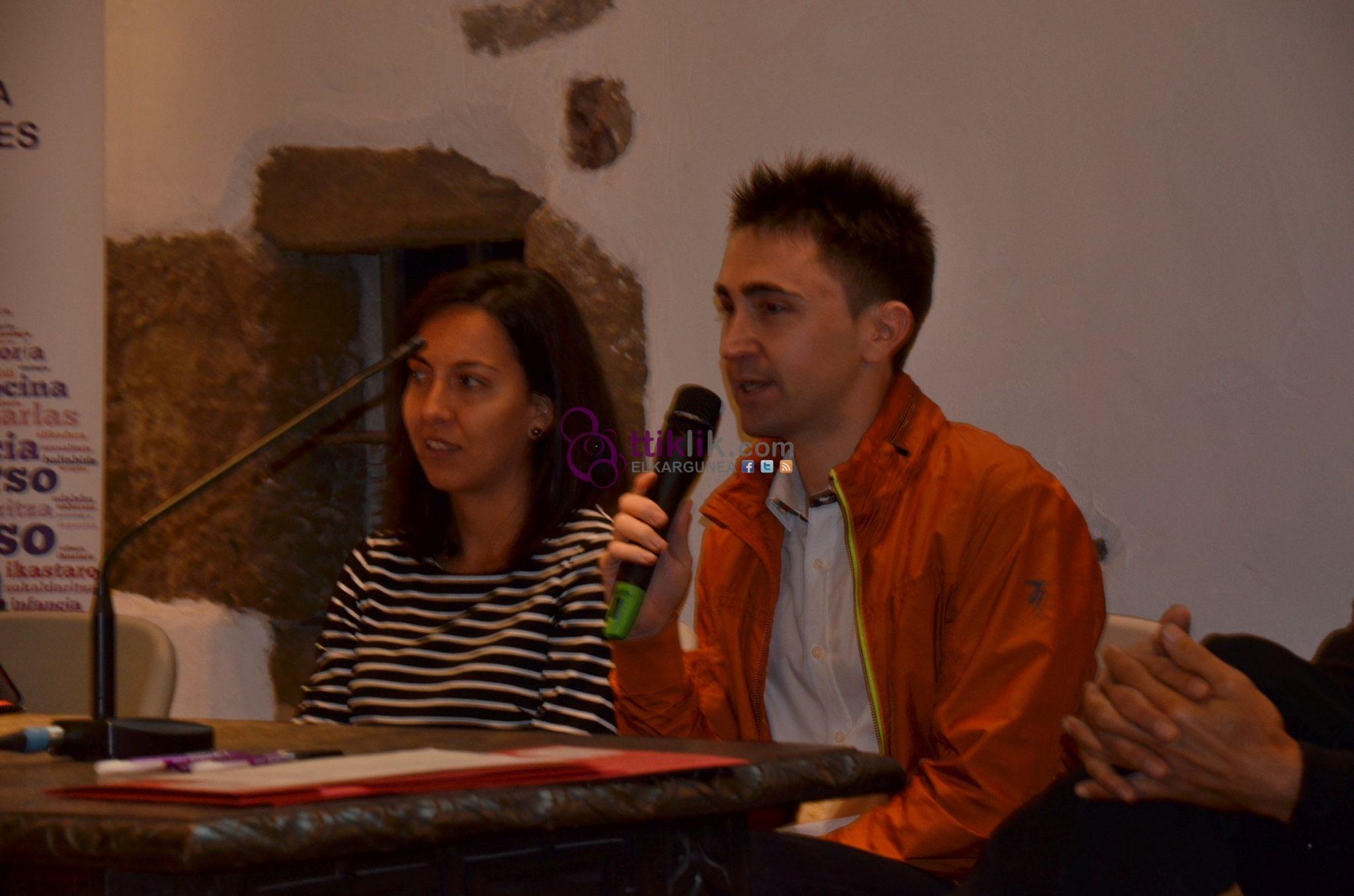 Photo of Nos nutrimos de lo que digerimos – Dra. Olga Cuevas