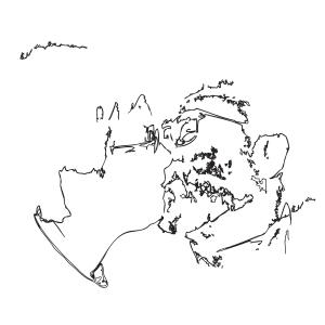 Gurasoei gutunabeltza