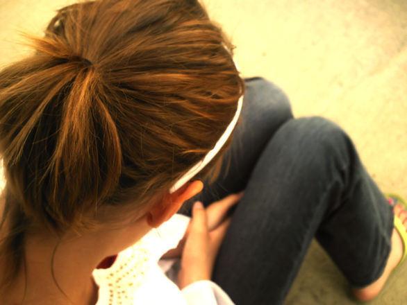 Photo of Pautas para la prevención de la imaginación suicida en adolescentes