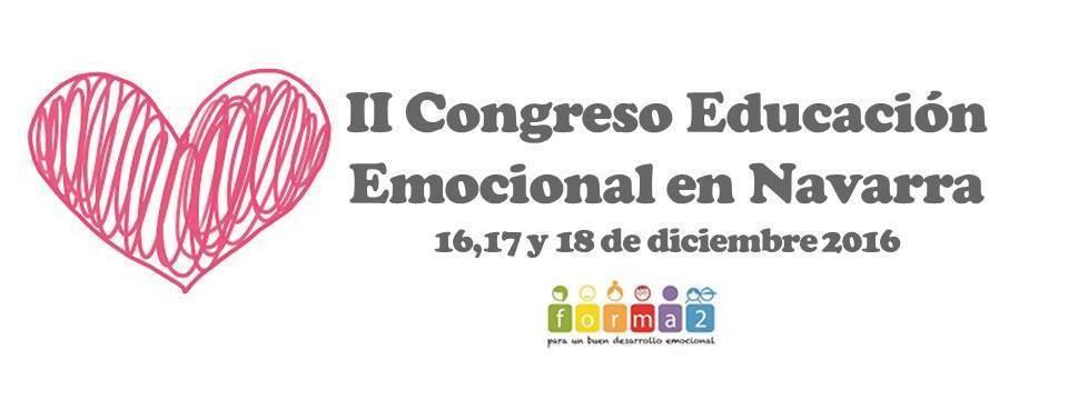 ii-congreso-educacion-emocional-en-navarra