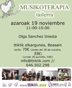 kartela_azaroak-19