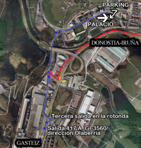 mapa_igartzara