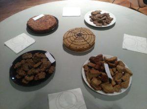 bizcocho-de-espelta-galletas-de-avena-tarta-de-hortalizas-naranja