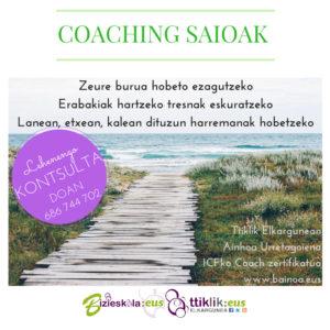 coachingttiklik