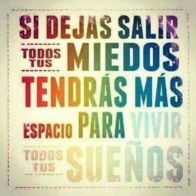 Photo of ¿QuIeRes SER FeLiZ? ☀