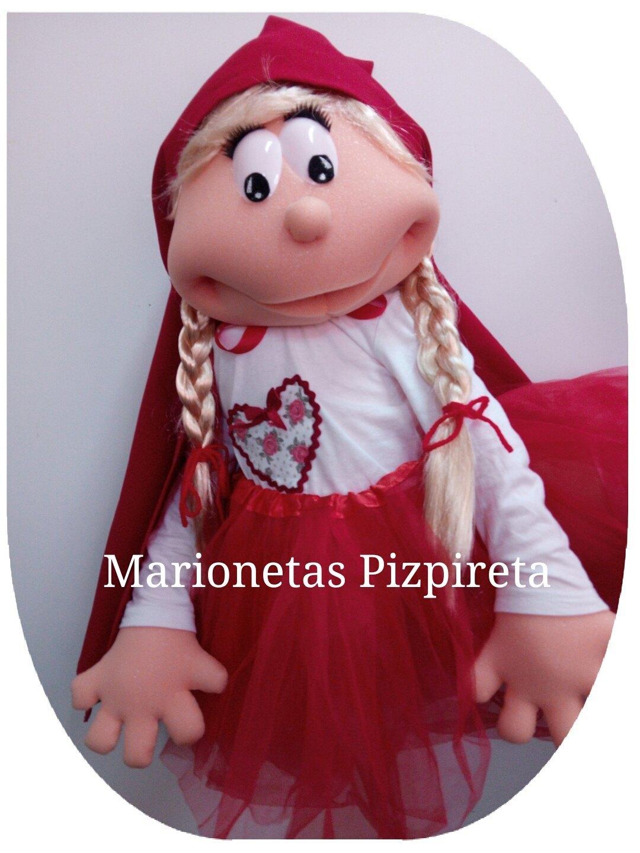 Photo of Una herramienta para la vida…