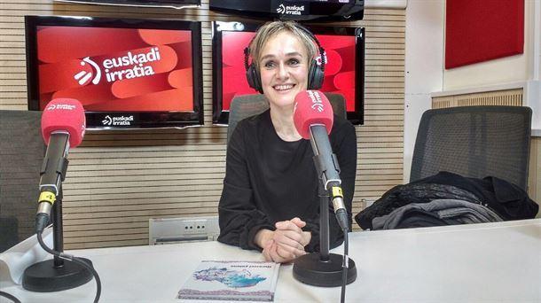 Photo of FAKTORIA – EUSKADI IRRATIA 2018-01-22