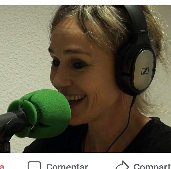 Photo of Ikusi Irratia – Itxaro Mendizabal – Goierri Telebista